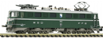 Fleischmann 737211 SBB Ae6/6 Canton Electric Locomotive III